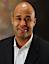 Jason E. Brown's photo - CEO of Discovery Health Partners LLC