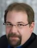 Jason Brvenik's photo - CEO of NSS Labs