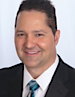 Jason Burg's photo - President of Diamond Property Claims
