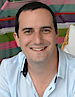 Jason Cartwright's photo - Co-Founder & CEO of Ota