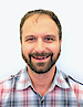 Jason Davis's photo - Co-Founder & CEO of Simon Data