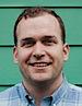 Jason DeBenedetto's photo - President of DeBenedetto's Commercial Flooring