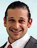 Jason Draizin's photo - Founder & CEO of MarijuanaDoctors