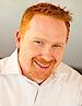 Jason Harvison's photo - President & CEO of Elevate Credit, Inc.