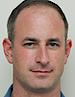 Jason Helfenbaum's photo - President of ClicKnowledge
