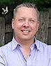Jason Hylan's photo - President & CEO of Clixfuel