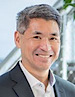 Jason Liu's photo - CEO of Zywave