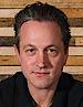Jason Lopatecki's photo - Co-Founder & CEO of Arize AI