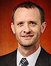 Jason McGinnis's photo - CEO of SecurityCoverage