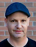 Jason Morehouse's photo - Co-Founder & CEO of Checkfront