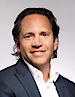 Jason Rabin's photo - CEO of Centric Brands