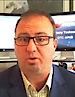 Jason Remillard's photo - President of IP Risk Control