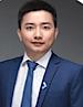 Jason Song's photo - President of PKFARE