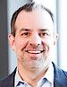 Jason Sparaga's photo - Co-CEO of Spark Power Corp