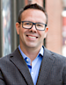 Jason Taylor's photo - President & CEO of Selery