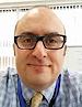Jasonq Everts's photo - President of E-Backflow