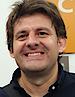 Javier Pajaro's photo - Founder of Junar