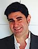 Javier Puebla's photo - Founder & CEO of Talentoo