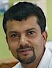Jawad Ayaz's photo - Founder & CEO of Zansaar