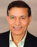 Jay Chaudhry's photo - Chairman & CEO of Zscaler
