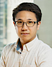 Jay Chi's photo - Founder of Makers Fund
