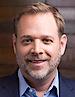 Jay Farner's photo - CEO of Rocket HQ