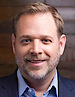 Jay Farner's photo - CEO of Quicken Loans
