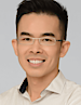 Jay Huang's photo - Co-Founder & CEO of Pulsifi