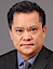Jay Mei's photo - Chairman & CEO of Antengene