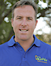 Jay Radcliffe's photo - President of ReNu Energy Solutions
