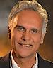 Jay Sharma's photo - CEO of Celprogen, Inc.