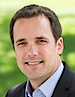 Jay Wright's photo - CEO of Meta View, Inc.