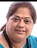 Jaya Kumar's photo - Managing Director of Jk Management Consultants Pvt