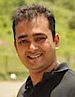 Jaydeep Barman's photo - Founder & CEO of Faasos
