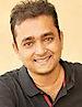 Jaydeep Barman's photo - Co-Founder & CEO of Faasos