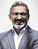 Jayesh Patel's photo - CEO of IMImobile