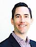 Jaymes Callinan's photo - President & CEO of Vista Solar