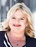 Jayne Archbold's photo - CEO of Iptor