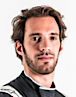 Jean-Eric Vergne's photo - Co-Founder of Veloce Esports