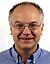 Jean-Gérard NAPOLEONI's photo - CEO of Emka Technologies