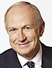 Jean-Paul Agon's photo - Chairman & CEO of L'Oréal