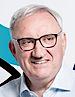 Jean-Paul Clozel's photo - CEO of Idorsia