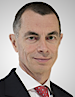 Jean Pierre Mustier's photo - CEO of UniCredit