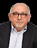 Jean-Pierre Sakey's photo - CEO of Headway Workforce