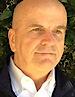 Jean Belanger's photo - Co-Founder & CEO of Cerebri AI