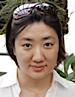 Jean Seok's photo - CEO of Learningpod