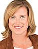 Jeanette Dorazio's photo - CEO of Leadpages