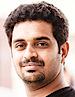 Jeevan Dongre's photo - Co-Founder & CEO of AntStack