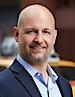 Jeff Bronikowski's photo - President of Tribeca Short List