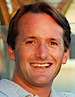Jeff Cohn's photo - CEO of Solar Energy Maps